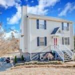 For Sale - 790 W Daffodil Rd | Ruckersville, VA 22968